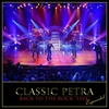 Cover of the album Classic Petra Live (Expanded)