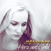 Couverture de l'album Herz aus Gold - Single