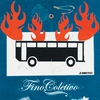 Cover of the album Fino Coletivo