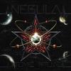 Couverture de l'album Atomic Ritual