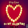 Cover of the album Be My Valentine - EP