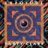 Couverture de l'album Party Claps - EP