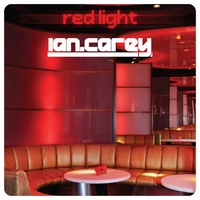 Cover of the track Redlight - EP