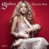 Cover of the album Fijación oral, Vol. 1