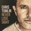 Couverture de l'album Never Lose Sight (Deluxe Edition)
