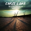 Cover of the album Sundown (Remixes)