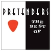 Couverture de l'album The Best of Pretenders (Remastered)