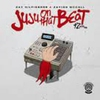 Couverture du titre Juju On That Beat (TZ Anthem)