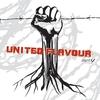 Couverture de l'album Unity