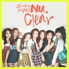 Cover of the album Nu.Clear - EP