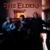Cover of the album The Elders