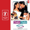 Couverture de l'album Chalte Chalte (Remix) [Original Motion Picture Soundtrack]