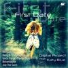 Couverture de l'album First Date (Remixes) [feat. Katy Blue]