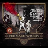 Cover of the album Magic Winery