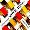 Cover of the album MOVIE TUNES