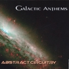 Couverture de l'album Abstract Circuitry