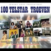 Cover of the album 100 Telstar Troeven