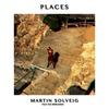 Couverture du titre Places ft. Ina Wroldsen 170