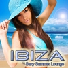 Cover of the album Ibiza Sexy Summer Lounge
