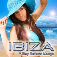 Couverture du titre Ibiza Sexy Summer Lounge