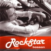 Cover of the album Rockstar (Digital Only)