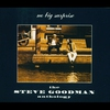 Couverture de l'album No Big Surprise: The Steve Goodman Anthology