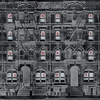 Cover of the album Physical Graffiti (Deluxe Edition)