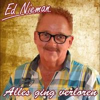 Couverture du titre Alles Ging Verloren - Single