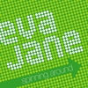Cover of the album Spinning Around