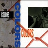 Cover of the album Colors (Original Motion Picture Soundtrack)