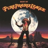 Couverture de l'album Best of Pure Prairie League
