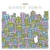 Cover of the album Ghost Town