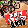 Cover of the album This Is How We Roll - Single
