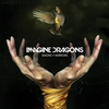 Cover of the album Smoke + Mirrors