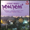 Cover of the album First Sight