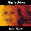 Cover of the album Gigi vo Arosa - Single