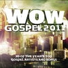 Couverture de l'album WOW Gospel 2011 - 30 Of the Year's Top Gospel Artists and Songs