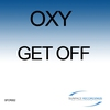 Cover of the album Get Off