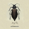 Cover of the album Entomology