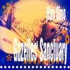 Cover of the album Gazelles' Sanctuary