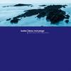 Cover of the album Beau Mot Plage (Freeform Reform, Onionz & Original Versions)