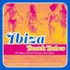 Couverture de l'album Ibiza Beach Babes: 30 Sexy Beachhouse Goodies