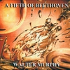 Cover of the track A Fifth of Beethoven (Beethoven's Fifth Symphony)