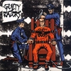 Cover of the album Guilty!