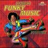 Couverture de l'album Classics Funky Music, Volume 1