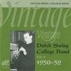 Cover of the track Original Dixieland One-Step