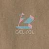 Cover of the album IZ