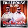 Cover of the album Hey Du da?! (...lass und endlich blankzieh'n) - Single