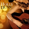 Cover of the album Holly Dunn