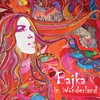 Cover of the album Bajka in Wonderland